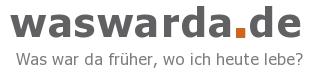 wwd_logo