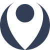 Umap_logo