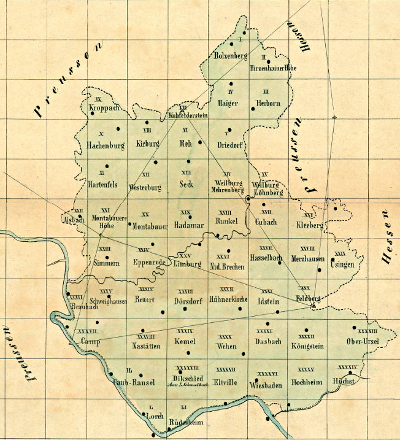 historische_karte_nassau