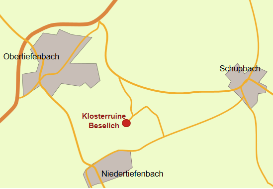 map_schema_beselich