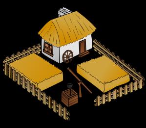nicubunu-RPG-map-symbols-Farm-300px