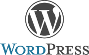 wordpress-logo180